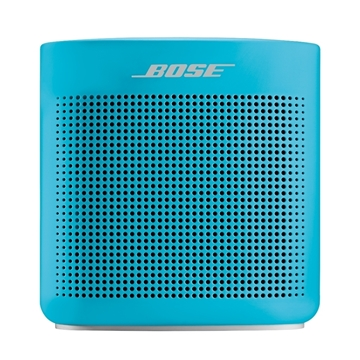 רמקול אלחוטי SoundLink Color II של BOSE