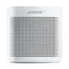 SoundLink Color II של BOSE