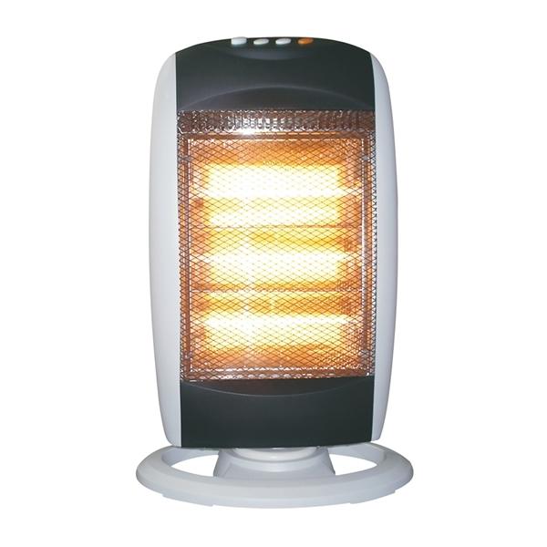 תמונה של תנור חימום קוורץ Sunbeam