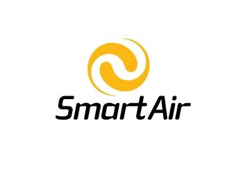 תמונה עבור יצרן SMART AIR