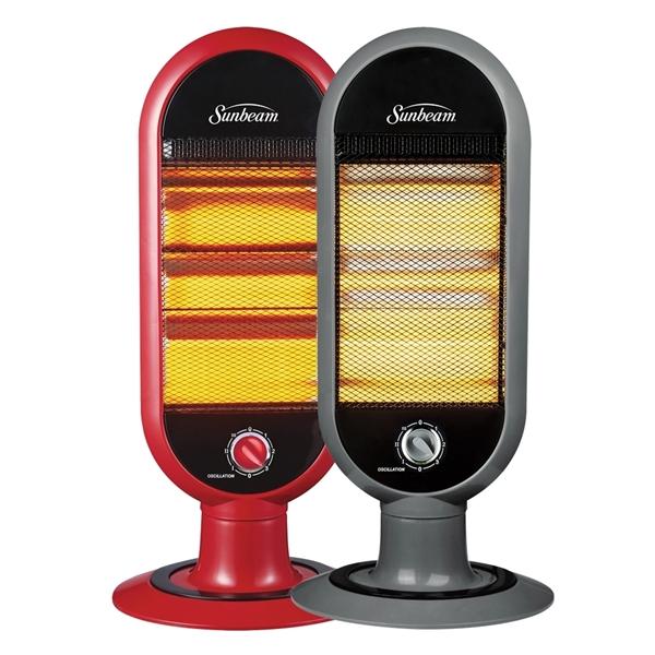 תנור חימום הלוגן Sunbeam