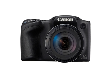 מצלמה קומפקטית Canon PowerShot