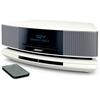 רמקול Wave SoundTouch music system IV BOSE