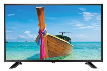 """מסך טלוויזיה 32""""   Toshiba"""