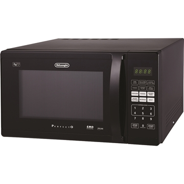 MW608