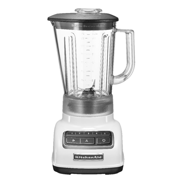 בלנדר  Kitchenaid