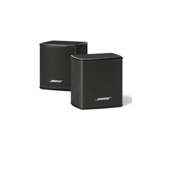 זוג רמקולים BOSE SoundTouch אלחוטיים לסדרת מקרני קול
