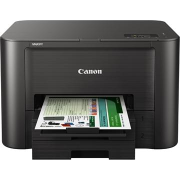 מדפסת דיו מהירה Canon