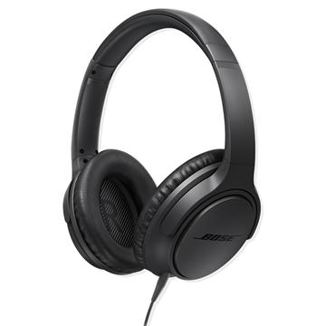 אוזניות BOSE מסביב האוזן Soundtrue Around Ear