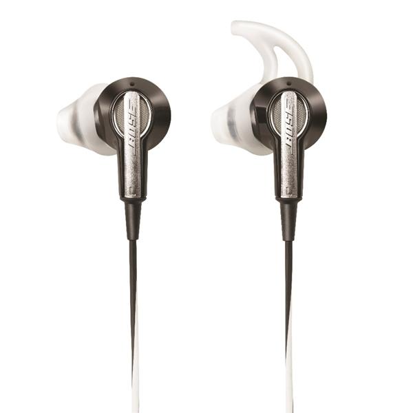 אוזניות Bose IN EAR