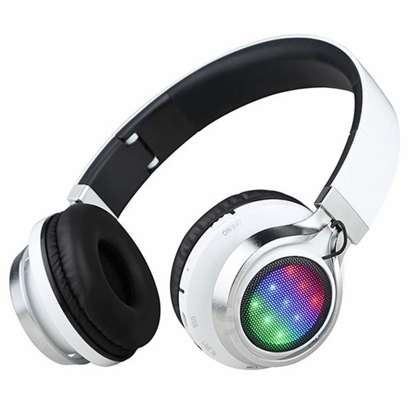 אוזניות בלוטות Simply Sound