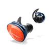 אוזניות Bose Soundsport Free