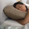אוזניות שינה  BOSE SLEEPBUDS החדשות