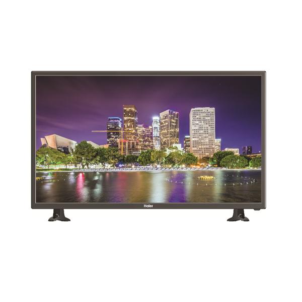 """מסך טלוויזיה 32"""" דגם Haier LE32B8300"""