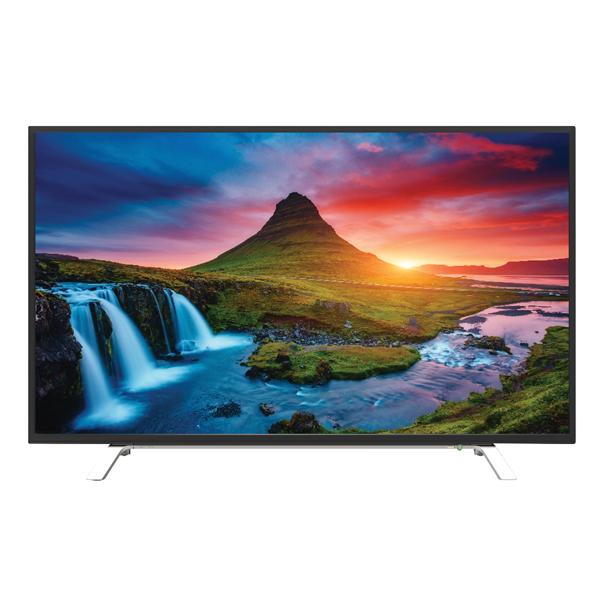 """מסך טלוויזיה """"60  Toshiba T60U5750EV"""