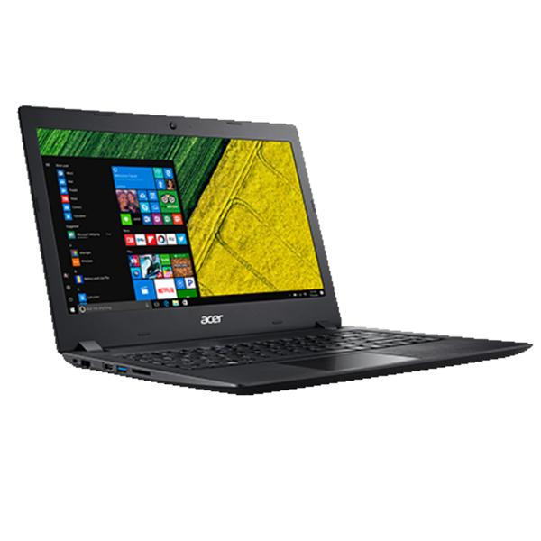 מחשב נייד 15.6' Aspire 3 i3