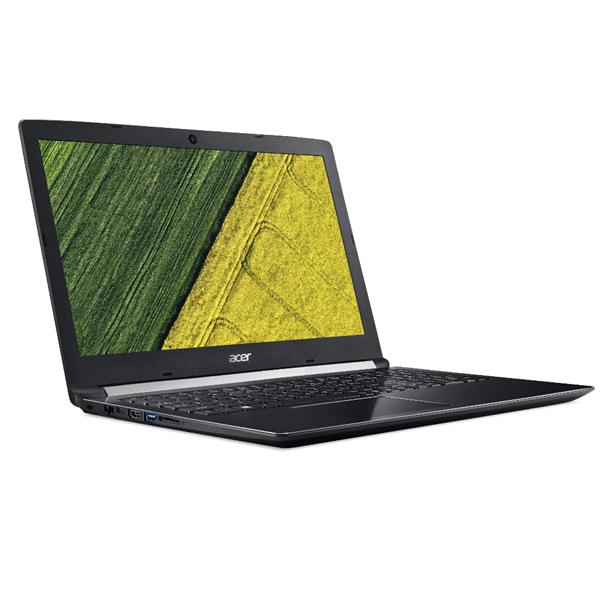 מחשב נייד 15.6' Aspire 5 i7