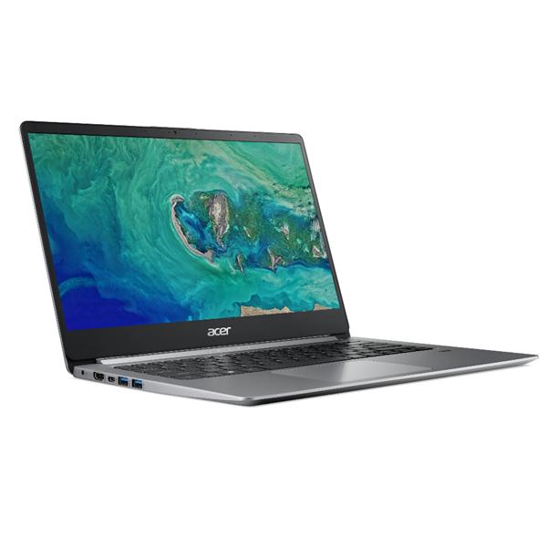 מחשב נייד 15.6' Swift 5 i7
