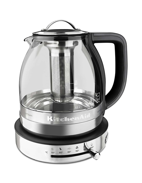 קומקום יוקרתי Kitchenaid 5KEK1322