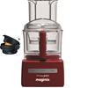 מעבד מזון 3 ליטר Magimix CS4200JXL Premium