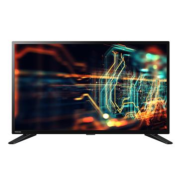 """מסך טלוויזיה """"49  Toshiba T49S2800EV"""