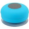 תמונה של רמקול Bluetooth  מוגן מים כולל דיבורית CROWN