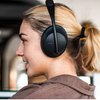 אוזניות ביטול רעשים Bose Headphones 700