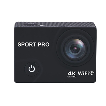 מצלמת אקסטרים SPORT-PRO DV8000AWP