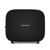 מקרן קול  Harman Kardon Omni Bar Plus